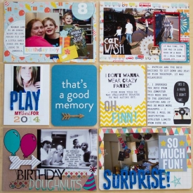 Project-Life-2014-Week-1-Right-by-Traci-Reed.jpg