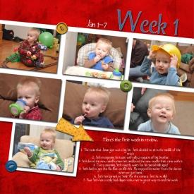 Seth-Week-1.jpg