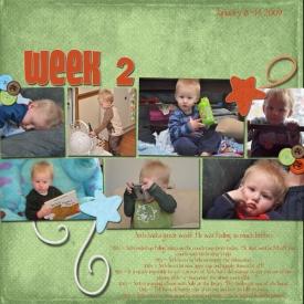 Seth-Week-2.jpg