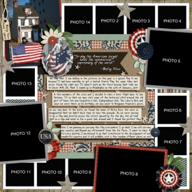 The-Journey-of-my-flag-web.jpg