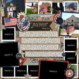 The-Journey-of-my-flag-web1.jpg