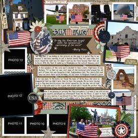 The-Journey-of-my-flag-web2.jpg
