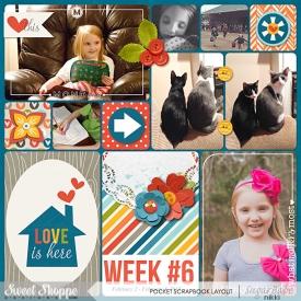 WEEK_6_LEFT_WM.jpg