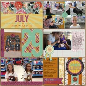 week-29-left-jbillingsley-LIFEtime-template-E-copy.jpg