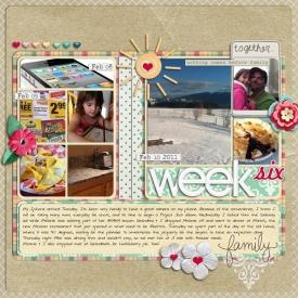 week61.jpg