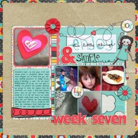 week72.jpg