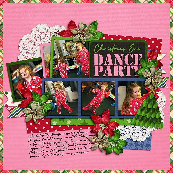12-12-24-christmas-eve-dance-party