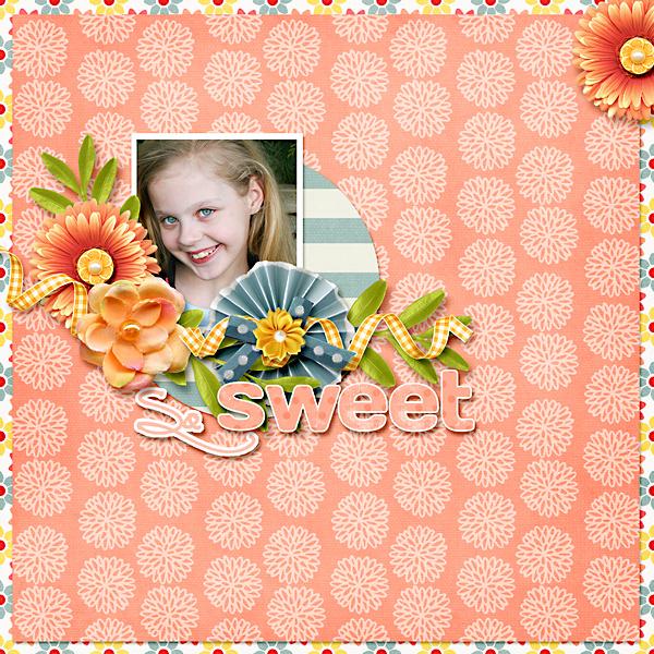 16_0122_SoSweet_web