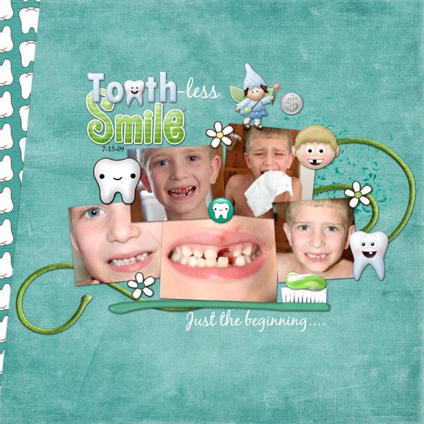 ToothlessSmileSM1