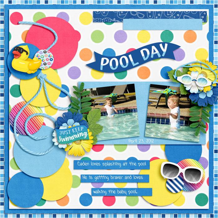 poolday2012web
