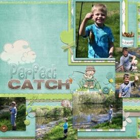052414_Fishing_2.jpg