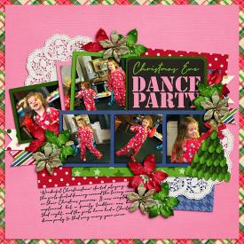 12-12-24-christmas-eve-dance-party.jpg
