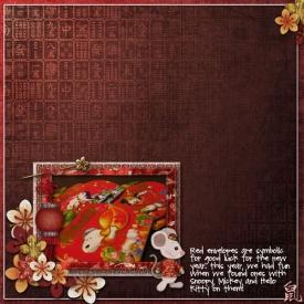 2009-01-30-Chinese-New-Yr.jpg