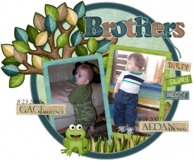 2Brothers.jpg