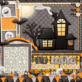6-no-more-haunted-houses.jpg