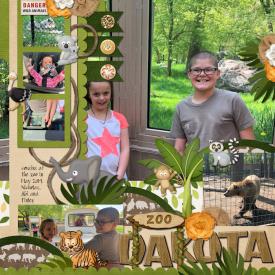 Dakota_Zoo_web.jpg