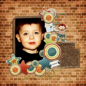 Fun-Boy450.jpg