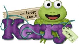 HappyDutch.jpg