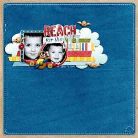 Reach-for-the-sky500.jpg