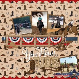 Ride_web.jpg