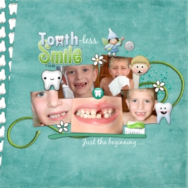 ToothlessSmileSM1.jpg