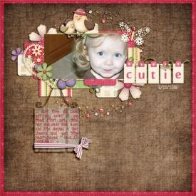cutie4web.jpg