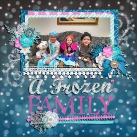 frozenfamily.jpg