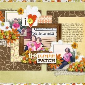 i-love-the-pumpkin-patch.jpg