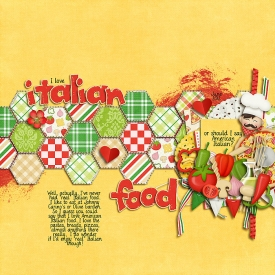 italian-food-700.jpg