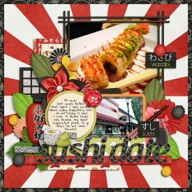 sushi-websize.jpg