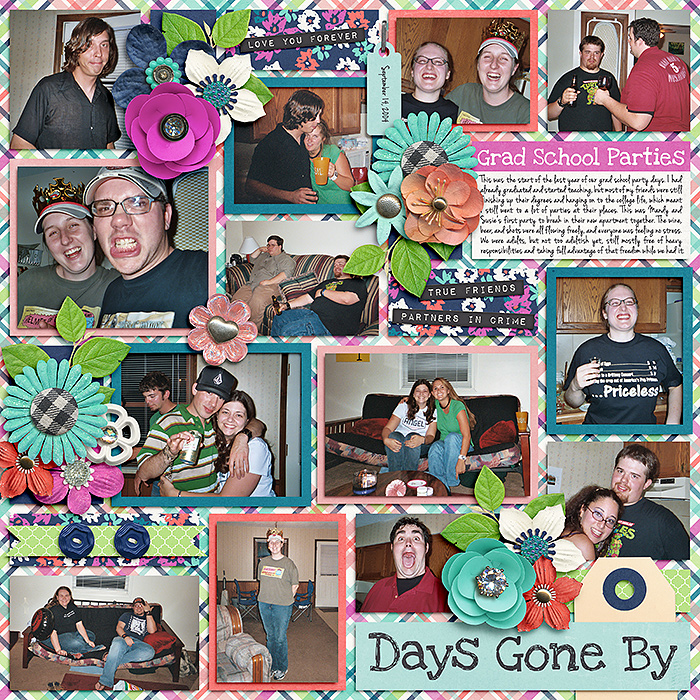 04-9-14-days-gone-by