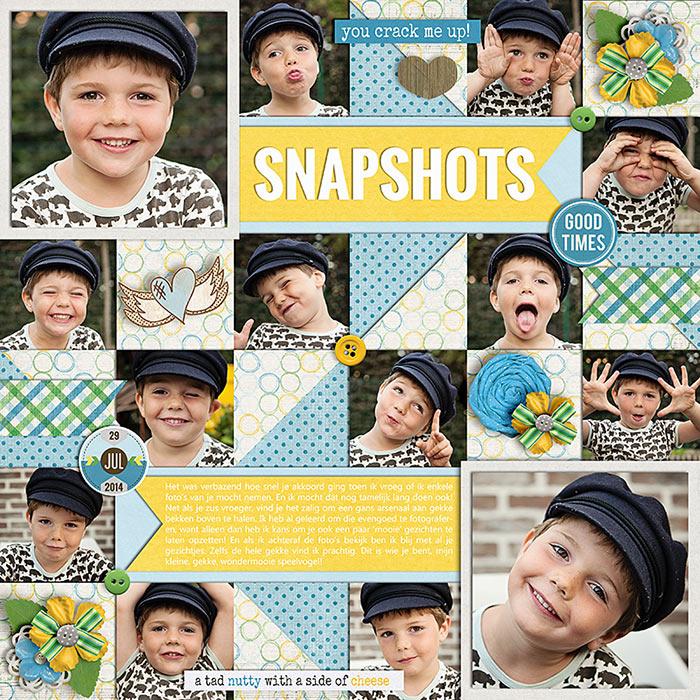 14-07-29-snapshots
