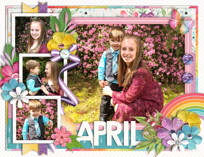 2020_Calendar-Apr_renamed_28165