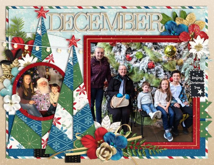 2020_Calendar-Dec_renamed_9506