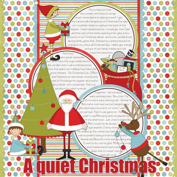 A_Quiet_Christmas