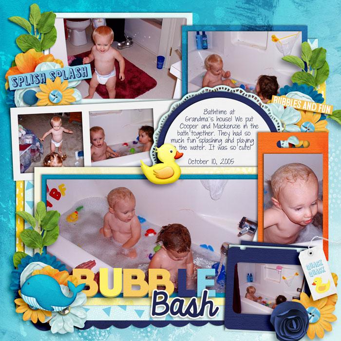 Bathtimeweb4