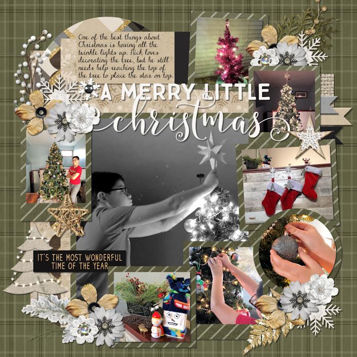 Merry_Little_Christmas_web