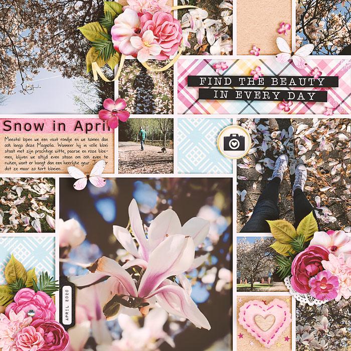 Snow-in-April-700