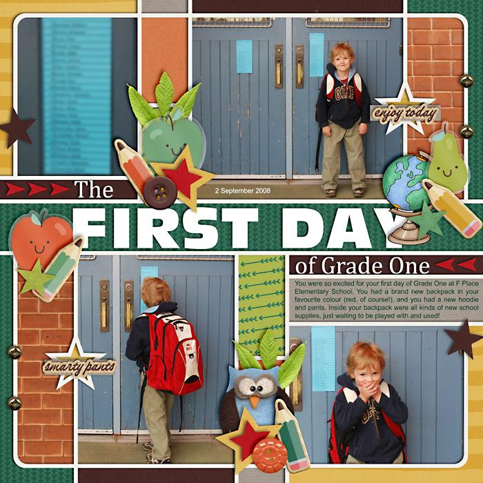 bFirstDayGr1-page1-web-700