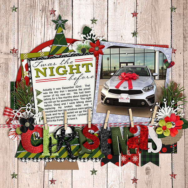 car-cschneider-xmassingle15-copy
