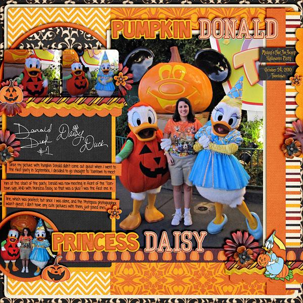 char_don_daisy_mnsshp_sm