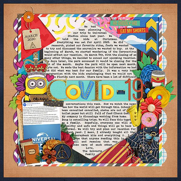 covid-19-cschneider-set211pg3-copy