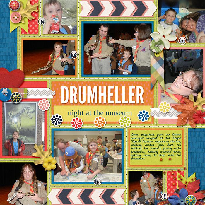drumheller2011-second-web-700