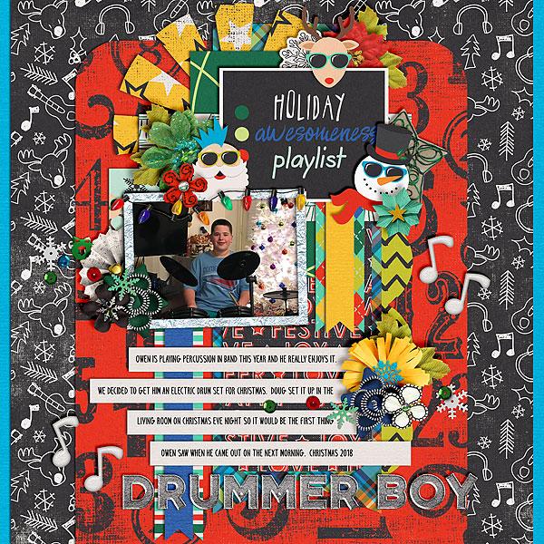 drumscschneider-seq1to4S8-pg1-copy