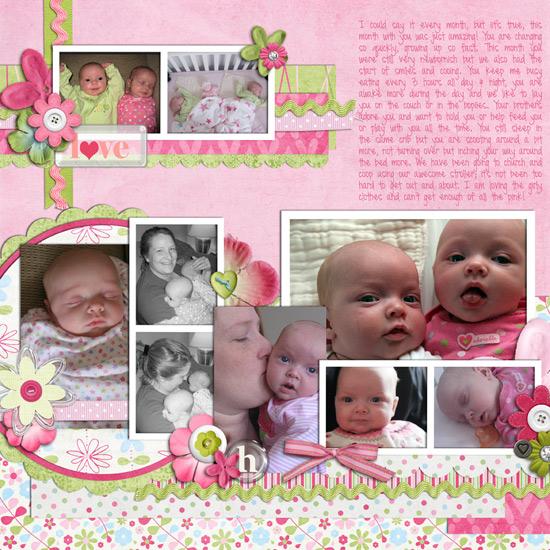 girls_feb2010