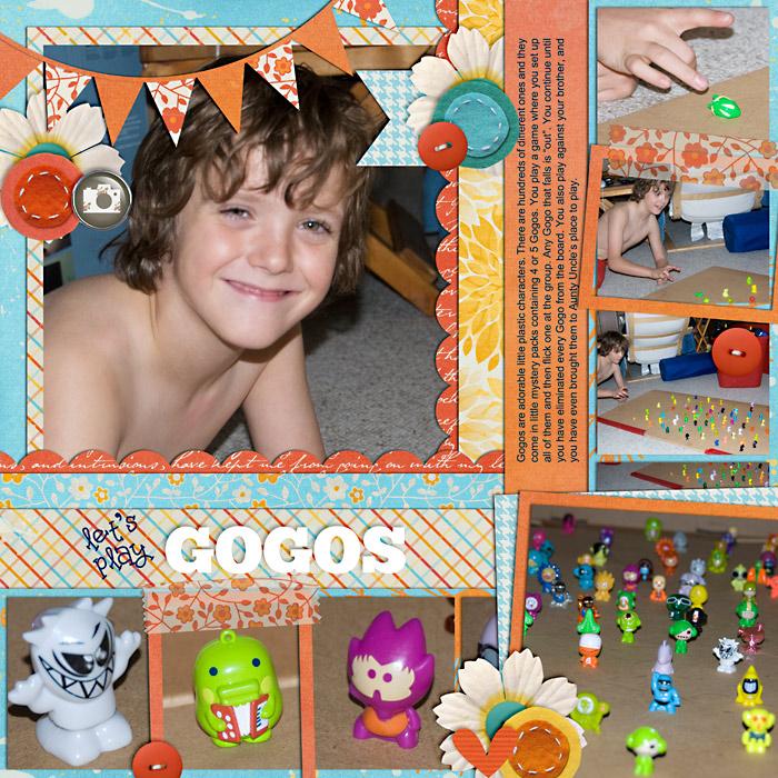 gogos2014-web-700