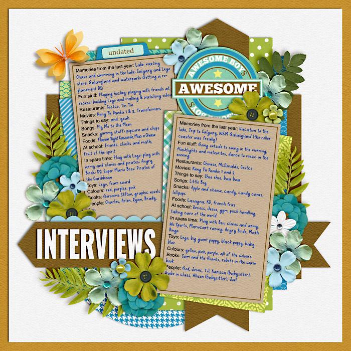 interviewsUndatedTp-web-700
