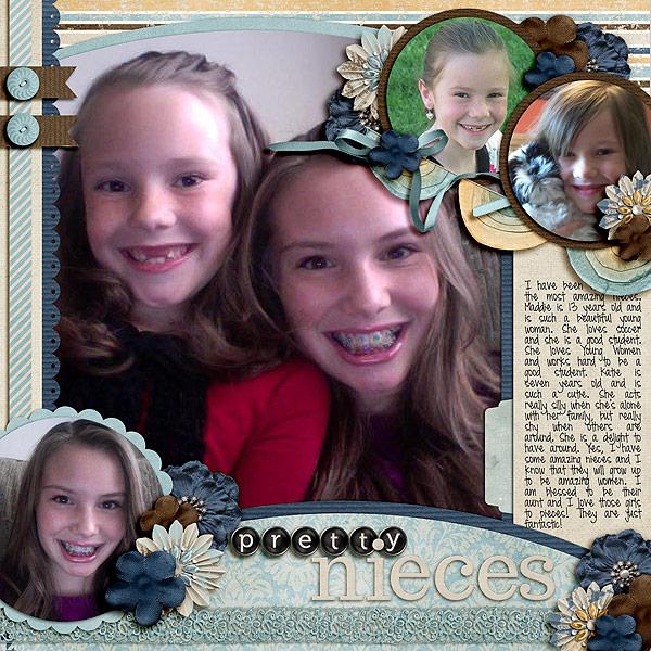nieces_web