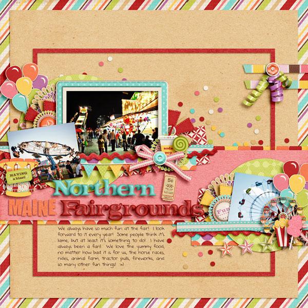 northernmainefair-web