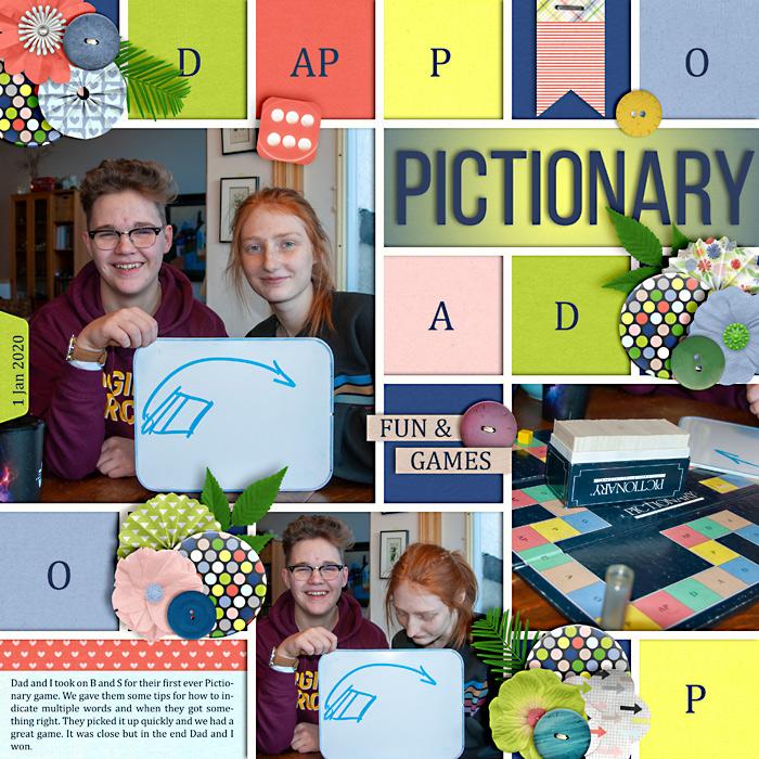 pictionary-web-700